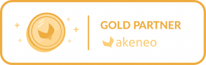 Akeneo_Badge_Partner_Gold_Horizontal_2@2x