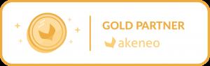 Akeneo_Badge_Partner_Gold_Horizontal_2@2x